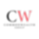 CW Logo (New)-01.png