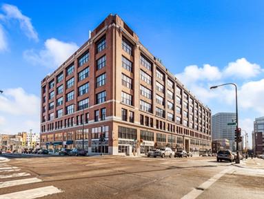 500 Robert St-Building-2.jpg