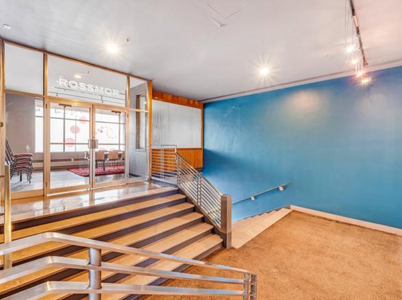 500 Robert St-Building-1.jpg