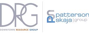 PSG & DRG Logo - Copy.PNG