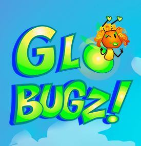 Glo Bugs