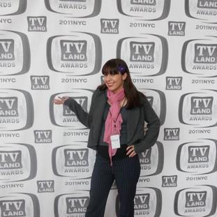 TV Land Awards Opening Number