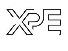 xpe logo - kópia.jpg