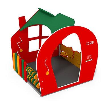 Detský domček 12037