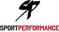 Logo SPE.jpg