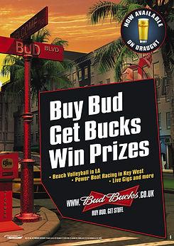 bud_bucks_poster_02.jpg