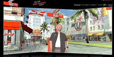 Bud-Bucks-1-736349.jpg