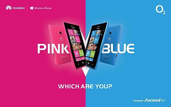 Core_Idea_Pink_V_Blue.jpg