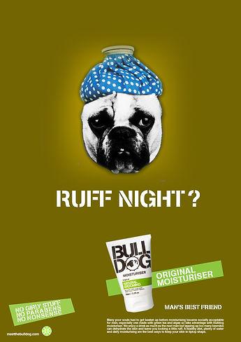 ruff night.jpg