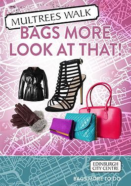 bags copy.jpg