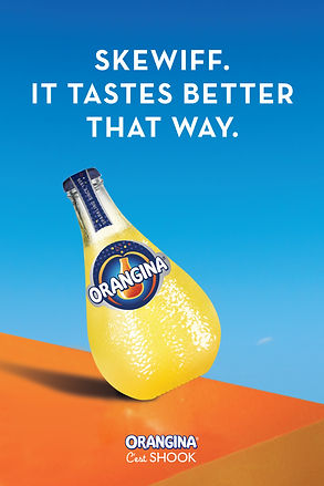 609125_6005470_ORANGINA_LBS_KEY_VISUAL_V