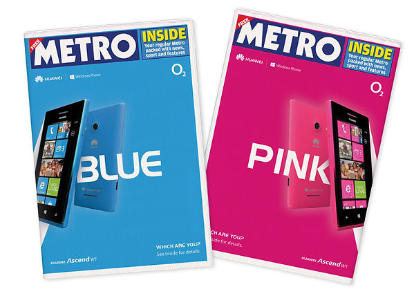 Metro_wrap_visual_PinkVBlue.jpg