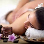 Book an aromatherapy massage at Somerleyton Meaows