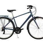 Mens bike hire in Norfolk & Suffolk