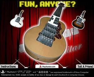 Playstation_keyboardguitar_guitars_003.j