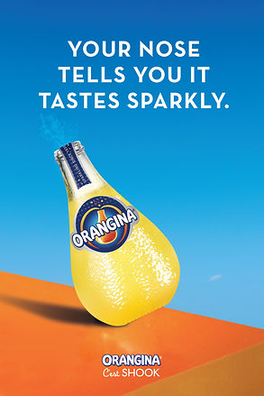60291225_6005470_ORANGINA_LBS_KEY_VISUAL