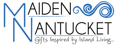 Maiden Nantucket Logo