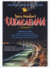 AYMT Copacabana Poster.jpg