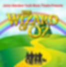 WizardOfOzonline.jpg