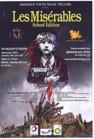 AYMT Les Miserables HMT Poster.jpg