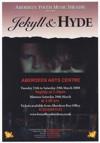 AYMT Jekyll & Hyde Poster.jpg