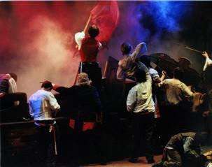 AYMT Les Miserables Arts Centre 10.jpg