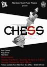 Chessposter.jpg