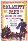 AYMT Calamity Jane Poster.jpg