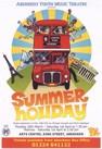 AYMT Summer Holidays Poster.jpg