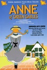 AYMT Anne of Green Gables Poster_edited.