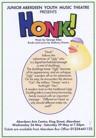 AYMT Honk Poster.jpg