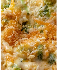 cheesy broccoli corn.png