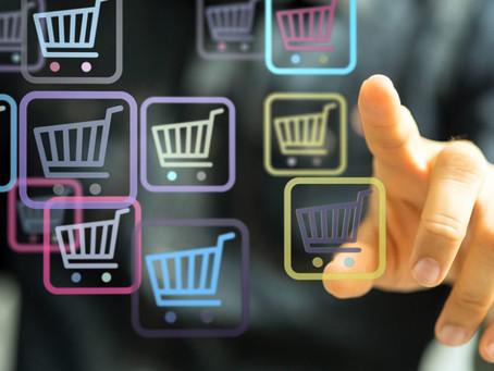 Comprando De Forma Inteligente Para Sua Loja Virtual