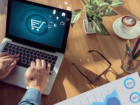 Como Escolher O Nicho De Mercado Para Sua Loja Virtual