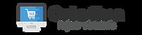 Cópia_de_logo_tipo_criativa_lojasvirtuai