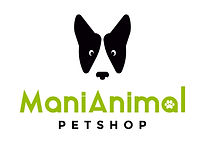 manianimalpet_logo