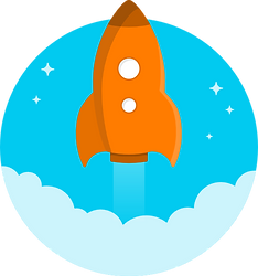 rocket-ship-png-15.png