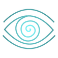 Images_eye.png
