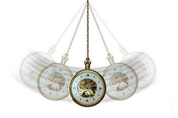 Images_Hypnotherapy_clock_minim.jpg