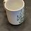 Thumbnail: Creed Mug