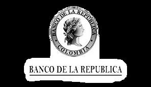 becas-del-banco-de-la-republica.png
