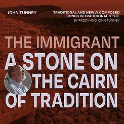 John T album cover.jpg