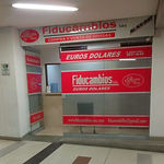 fiducambios_Medellin_Editado.jpeg