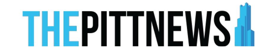 Pitt News Logo