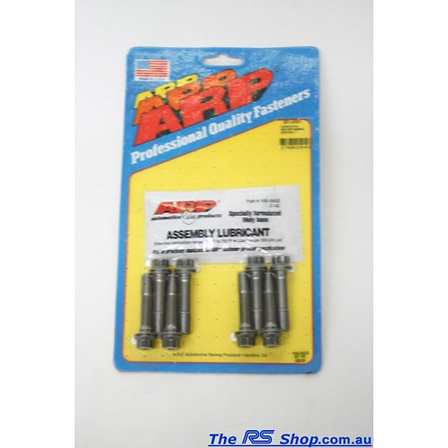 ARP - Connecting Rod Bolts - Sierra Cosworth, Escort Cosworth