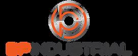 BP Industrial logo 4.png