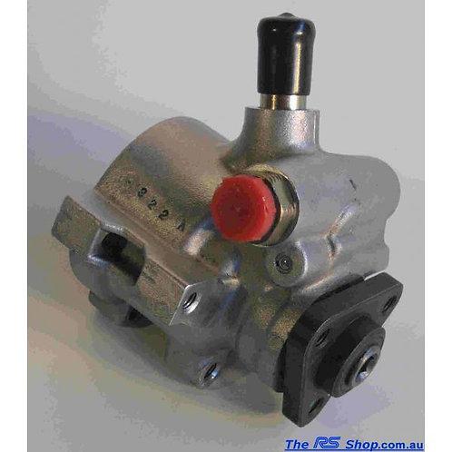 Sierra/Escort Cosworth 4WD Power Steering Pump