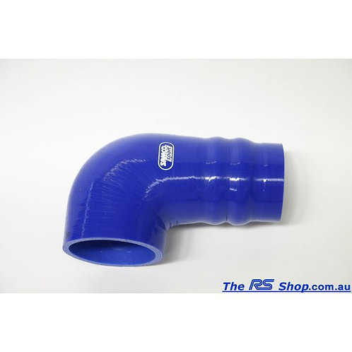 Sierra Cosworth Airbox to Turbo Intake Pipe