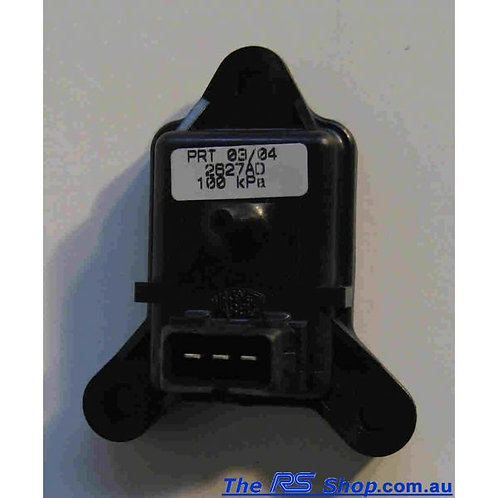 Escort Cosworth, Sierra Cosworth 2 Bar Map Sensor