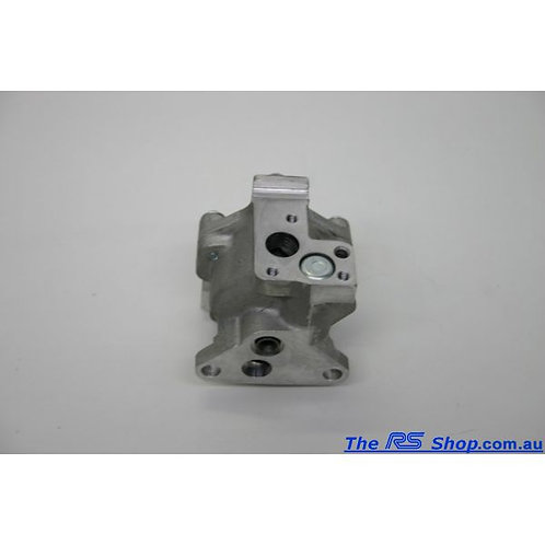 Sierra Cosworth Oil Pump